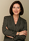 Dr. Ann Cavoukian, Ontarion Privacy Commissioner