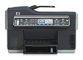 HP Officejet Pro L7650