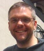 Ross Rader, GM Hover