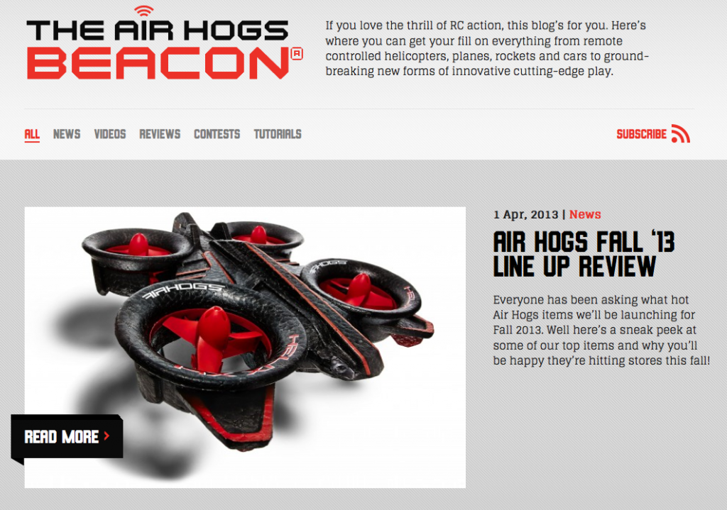 Air Hogs04 blog