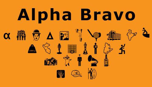 AlphaBravo_Feat
