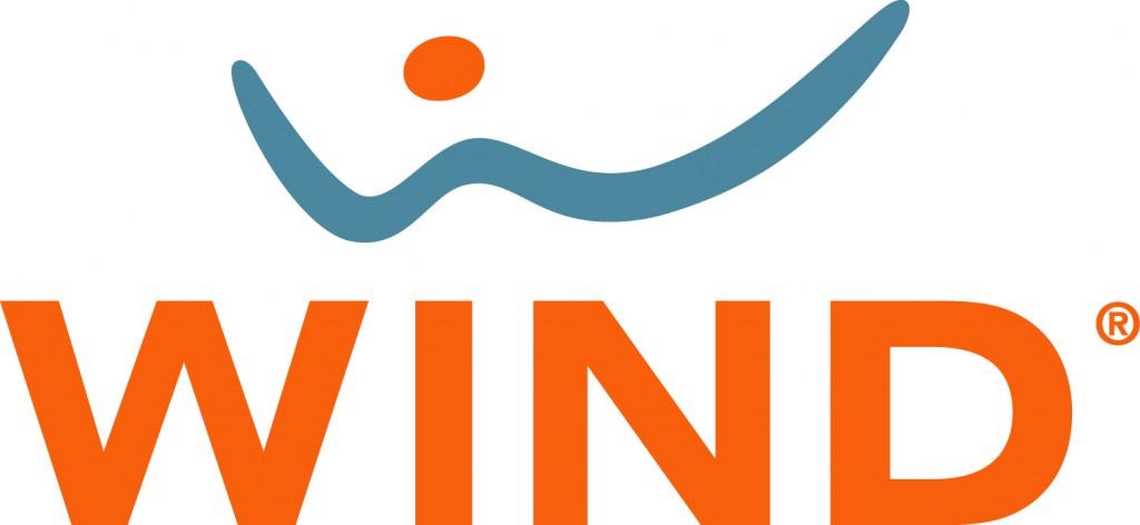 wind-mobile-biglogo
